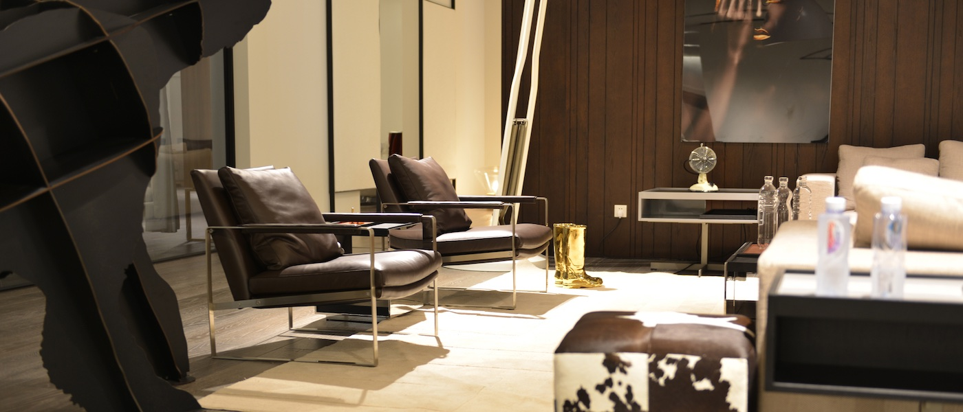 modern furniture retail wholesale sohoconcept. Black Bedroom Furniture Sets. Home Design Ideas