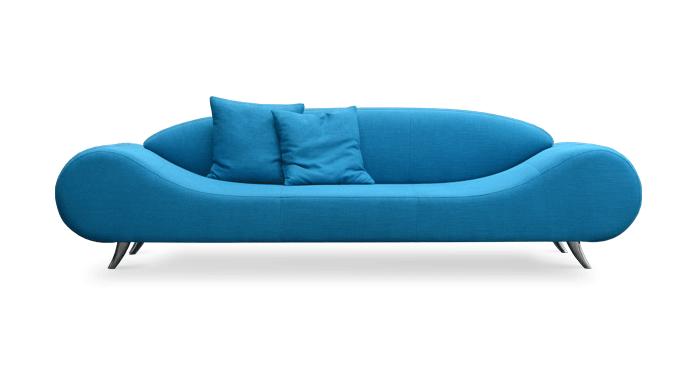 Sofas Modern Amp Contemporary Furniture Sohoconcept
