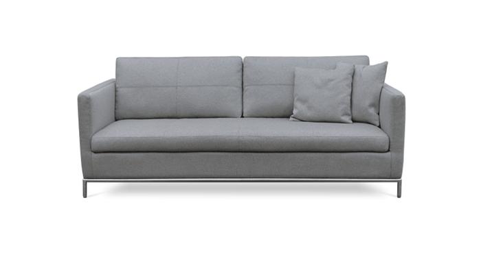 Sofas Modern Contemporary Furniture Sohoconcept
