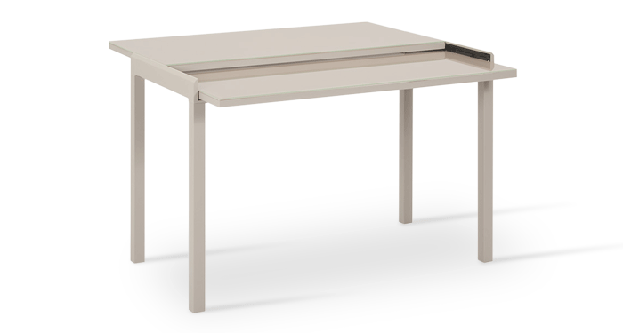 Modern Desk/Dining Table