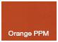 Orange PPM