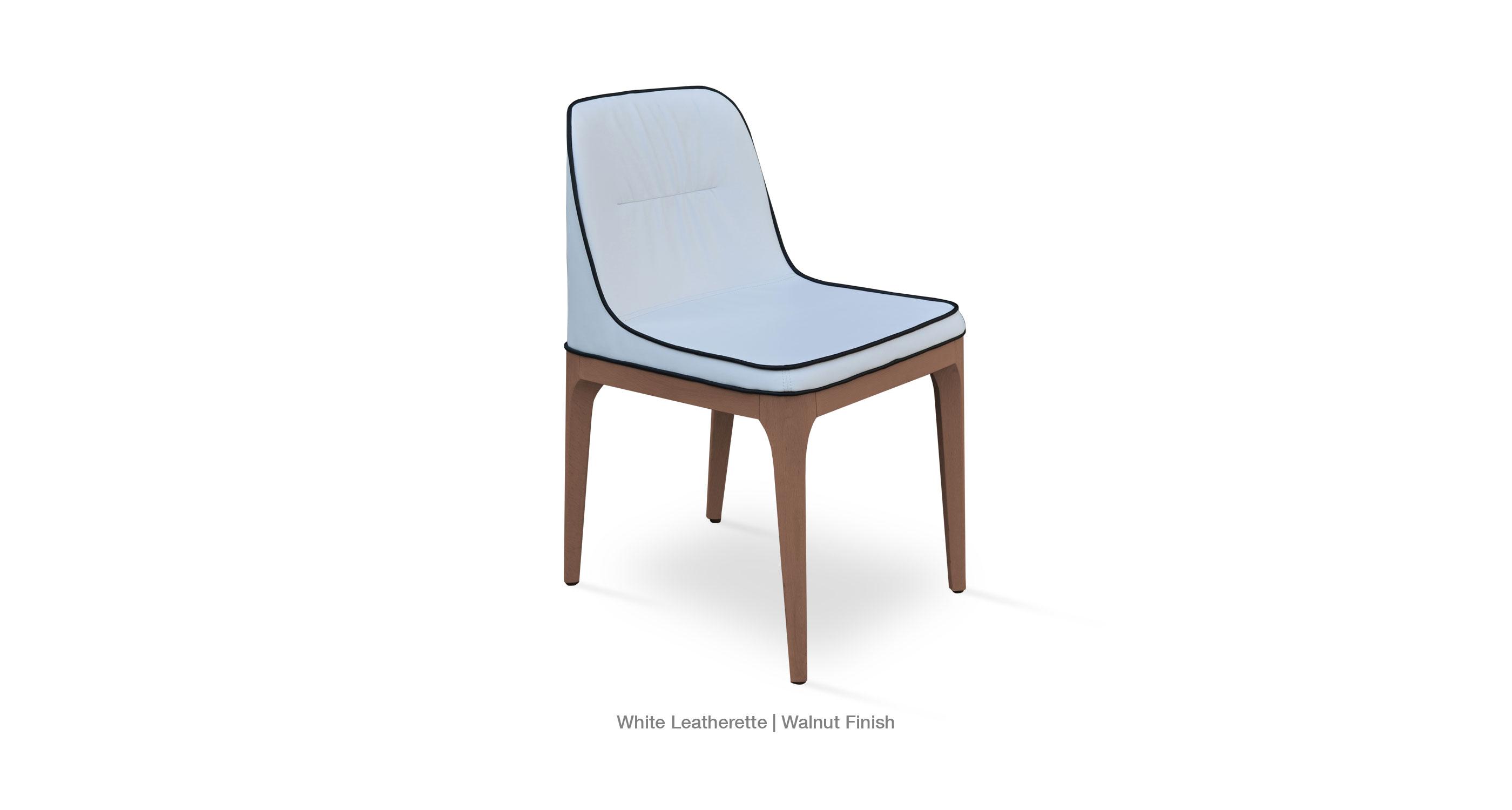 London dining chair sohoconcept