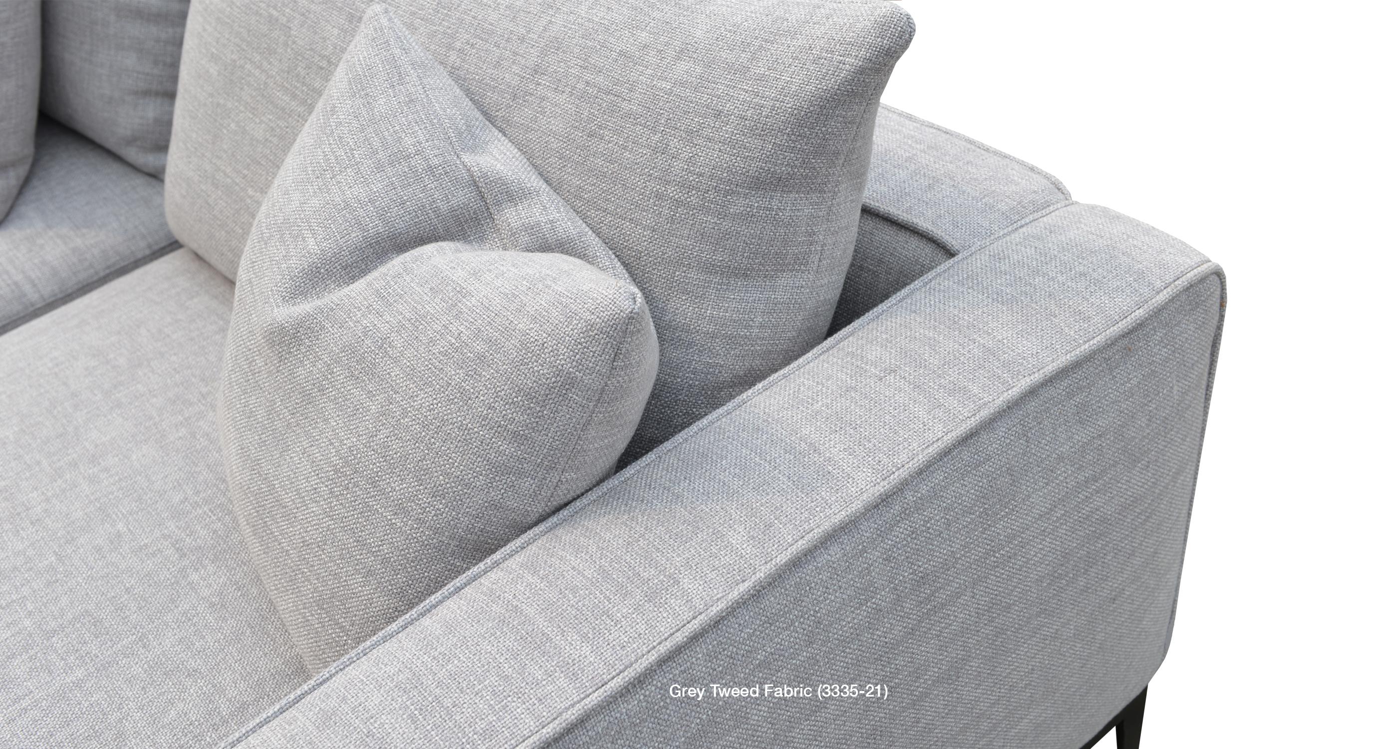 California Sofa Contemporary Amp Modern Sofas Sohoconcept