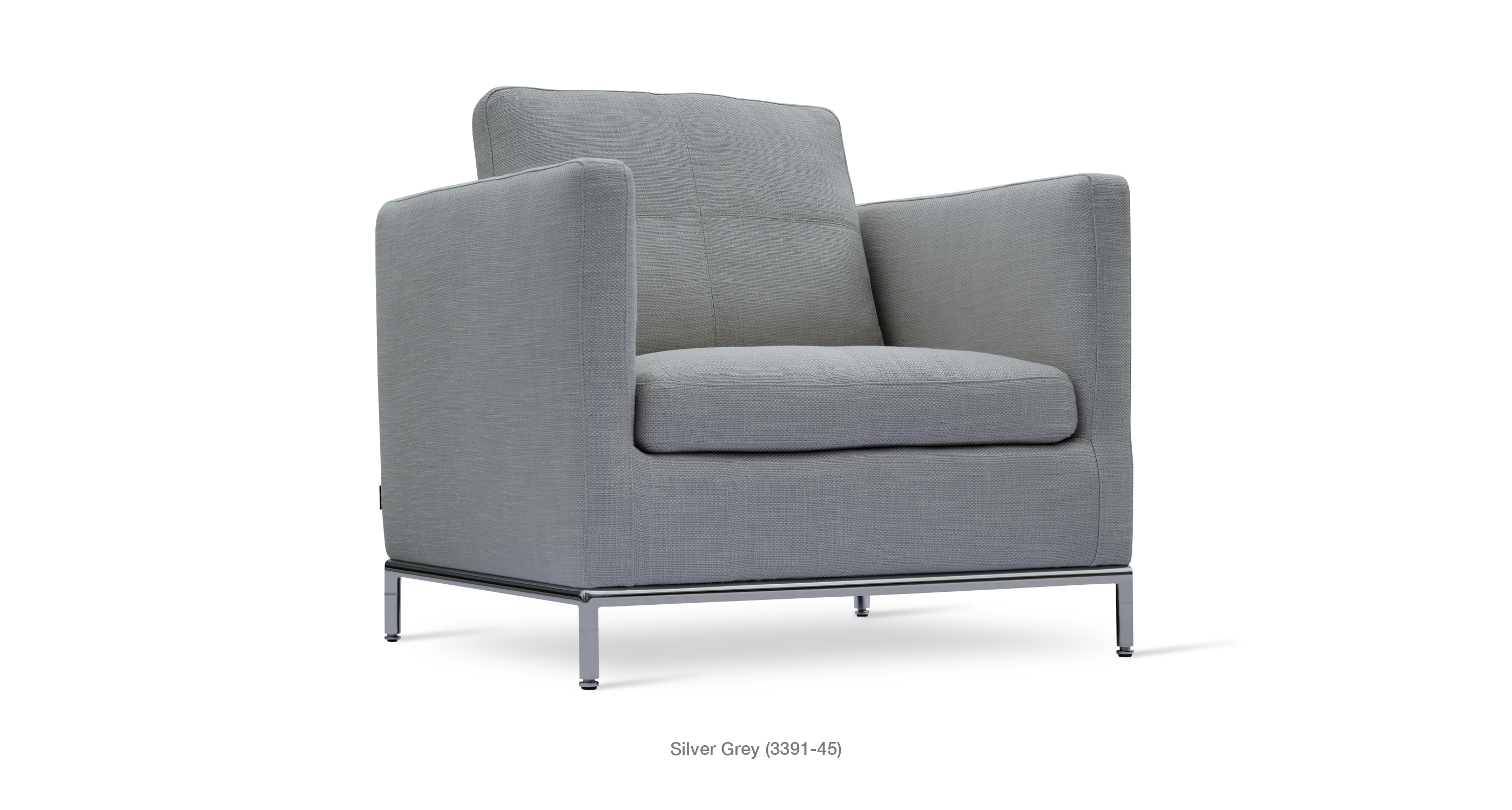 Istanbul Contemporary Armchair Sofas Sohoconcept