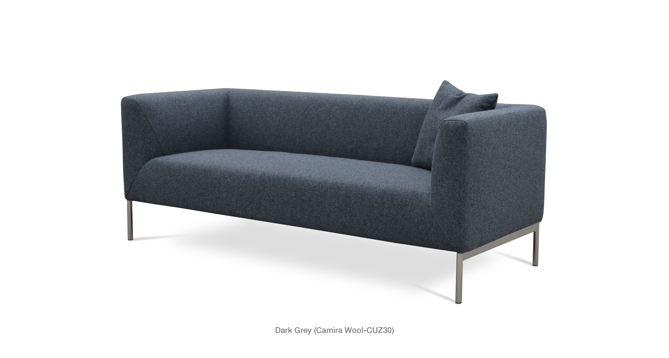 stressless skyline preis best stressless sessel preis. Black Bedroom Furniture Sets. Home Design Ideas