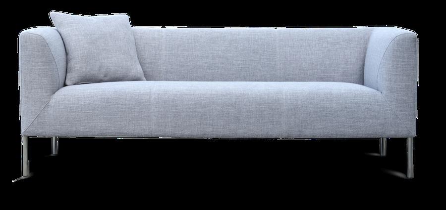 Choosing a Modern Sectional Sofa