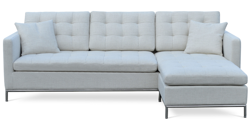 Taxim Sofa