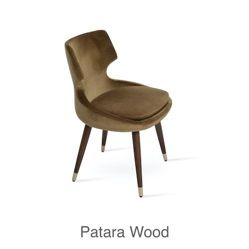 پاتارا