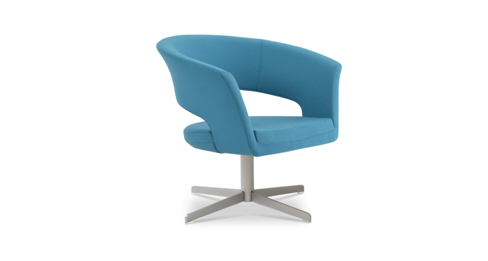 Terrific Ada Collection Modern Chairs Furniture Sohoconcept Bralicious Painted Fabric Chair Ideas Braliciousco