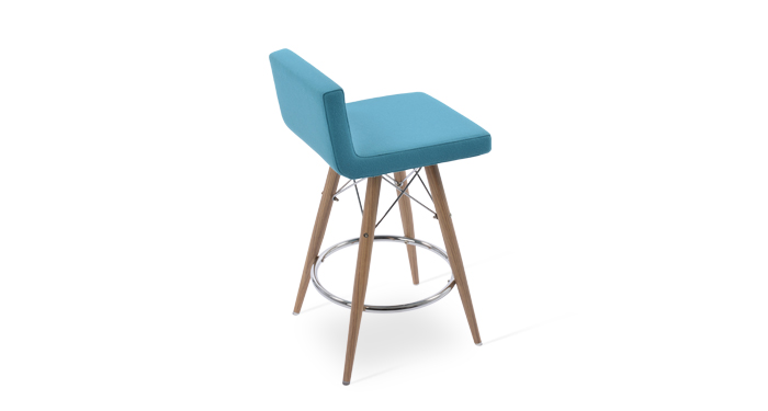 Dallas MW Stools