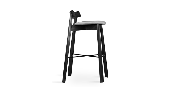 Florence Stools