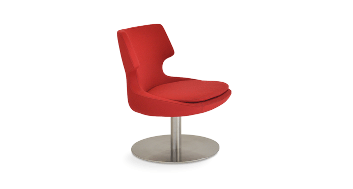 Patara Swivel Lounge
