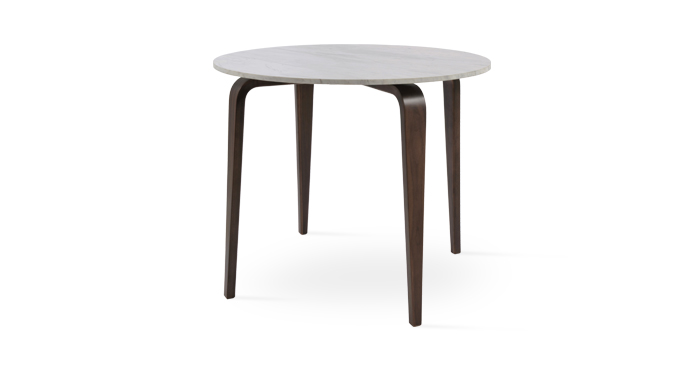 Chanelle Dining Table
