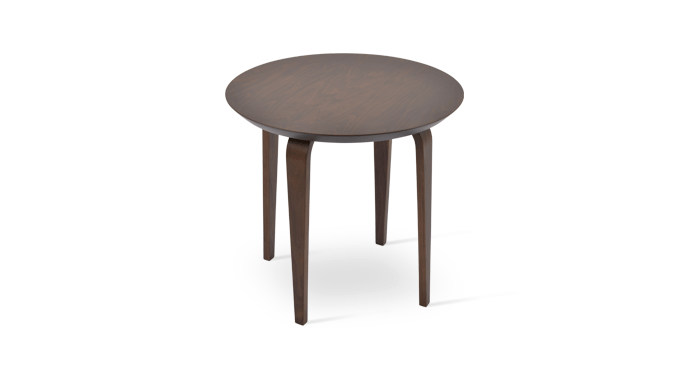 Chanelle End Table