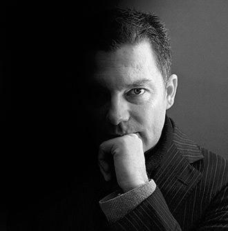 Marco Valerio Agretti