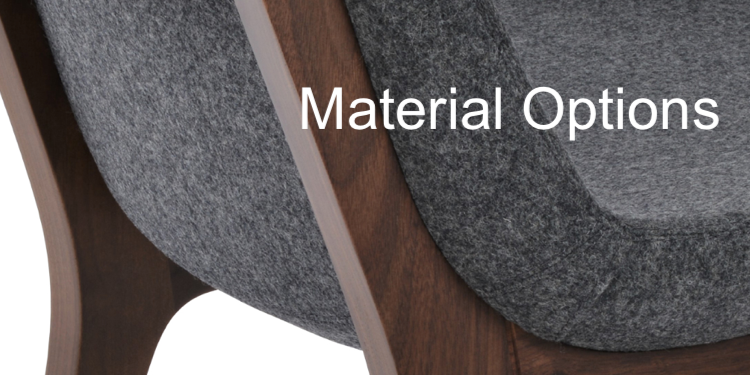 Material Banner