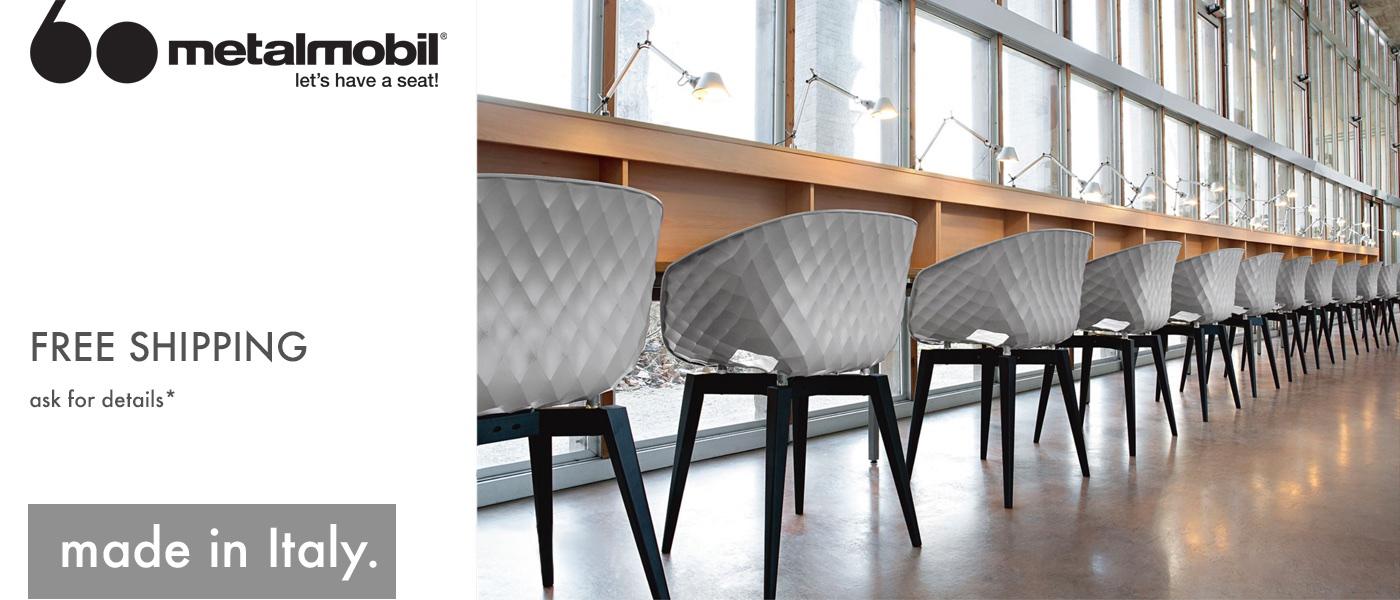 Modern Furniture Retail Wholesale Sohoconcept