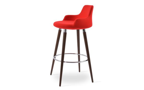 Peachy Modern Furniture Retail Wholesale Sohoconcept Bralicious Painted Fabric Chair Ideas Braliciousco