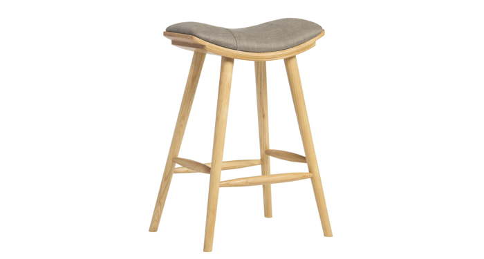 Billiani Stools