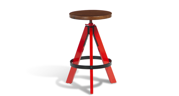 Colter Swivel Stools
