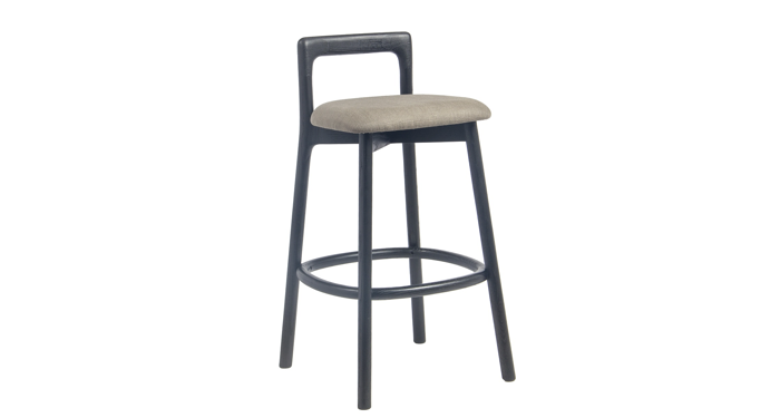 Emerald Bar Stool