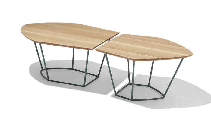 Eren Coffee Table