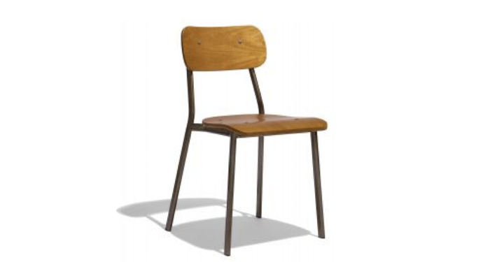 Gallotti Chair
