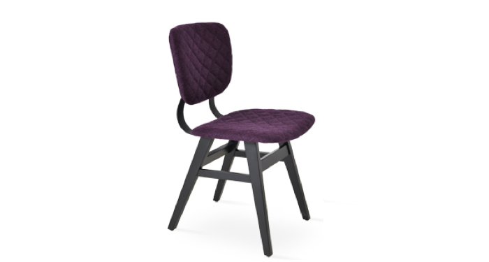 Hazal Dining Chair