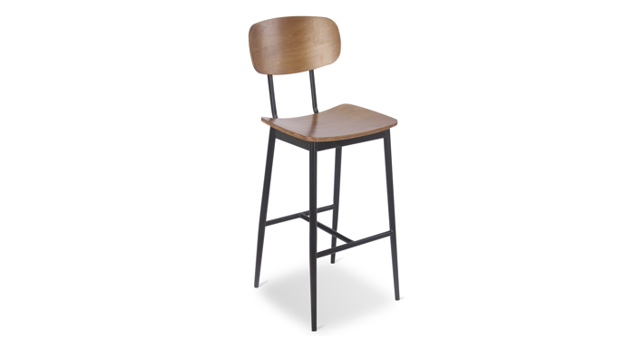 Maisson Bar Stool