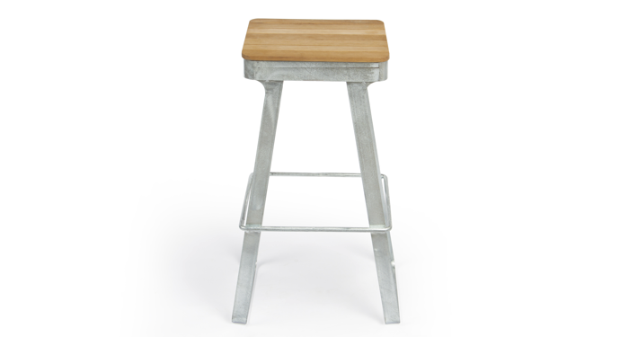 Mara Bar Stool
