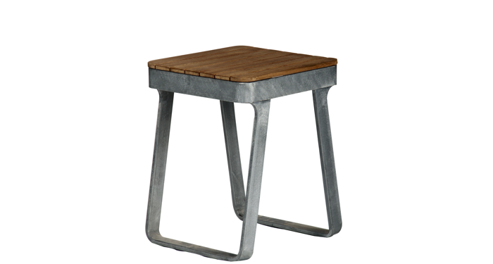 Mara Table Chair