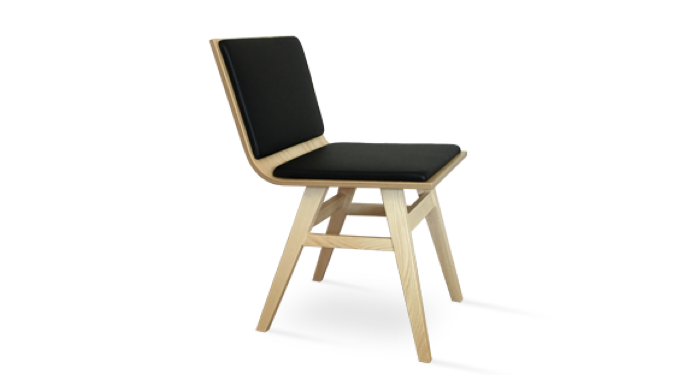Melis Dining Chair