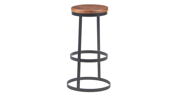 Morelato Bar Stool