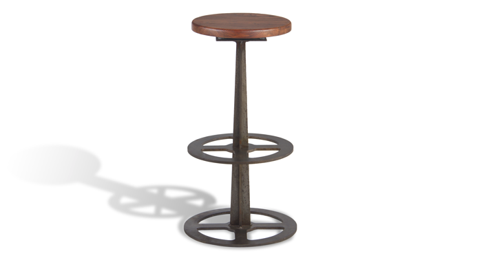 Norr Bar Stool