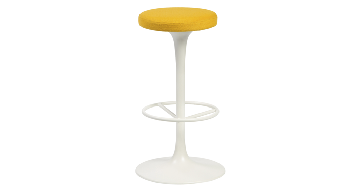 Paola Bar Stool