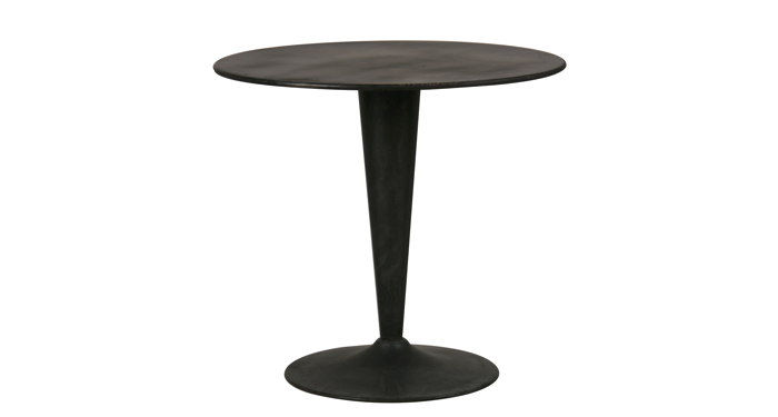 Phillip Dining Table