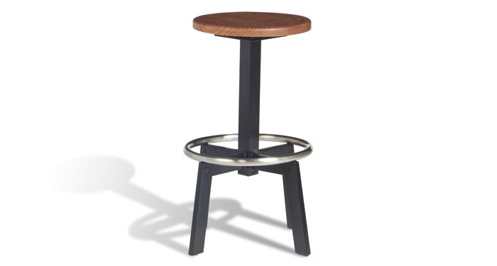Roche Bar Stool