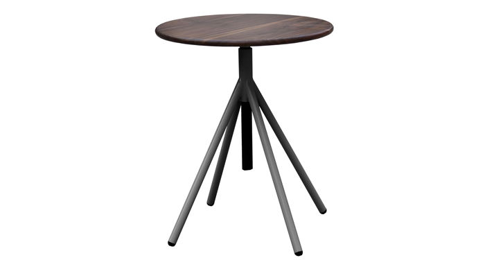 Romero Table