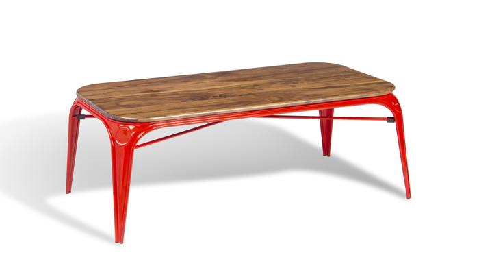 Toros Coffee Table