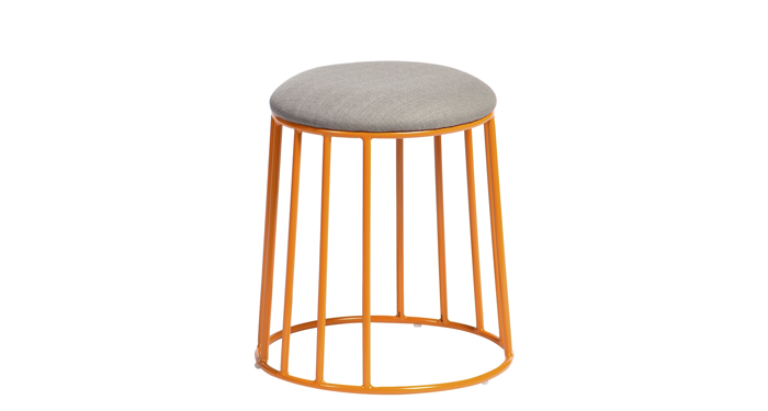 Violetta Table Chair