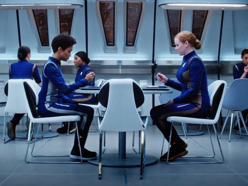 Modern Furniture Retail Whole, Star Trek Furniture