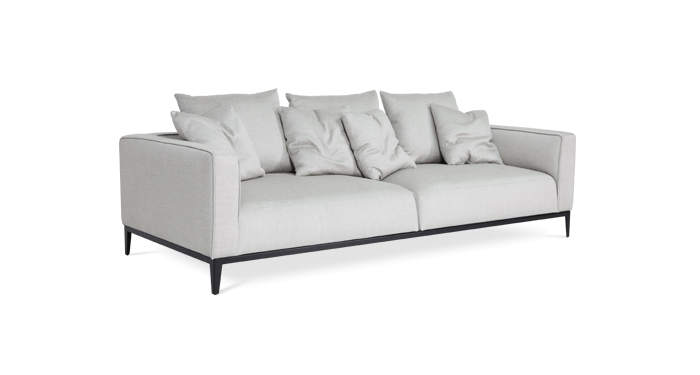 California Sofa