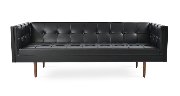 contemporary furniture sofa. All; Metal Base; Wood Base. Boston Sofa Contemporary Furniture Sofa \