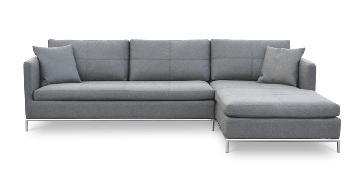 Sofas | Modern & Contemporary Furniture | sohoConcept