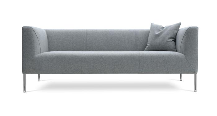 laguna sofa - Modern Sofa Kaufen