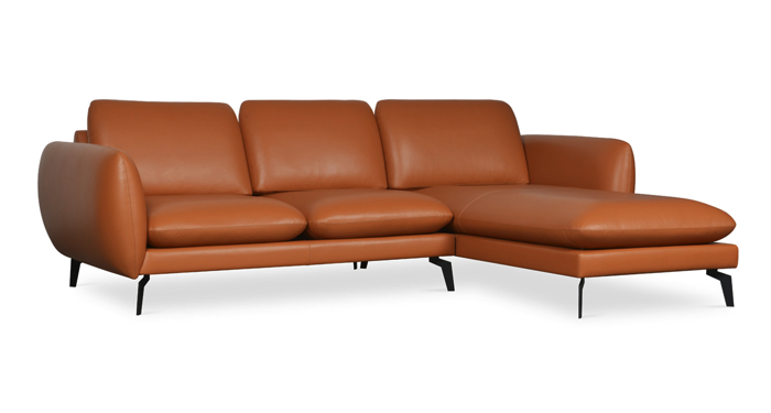 Paloma Sectional