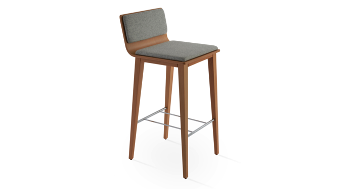 Incredible Stools Modern Contemporary Furniture Sohoconcept Camellatalisay Diy Chair Ideas Camellatalisaycom