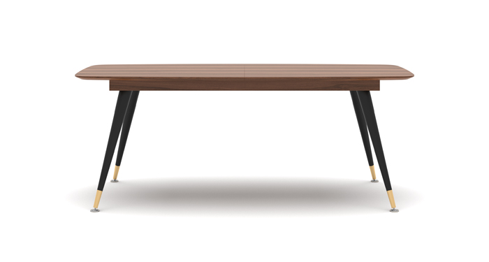 Ana Extendable Table