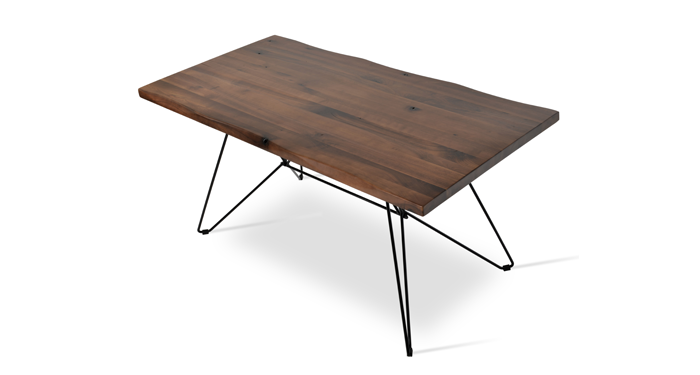 Billiani Table