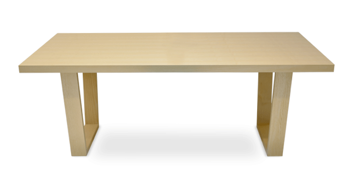 All End Tables Coffee Lounge Dining Bar Desks Alfa Table